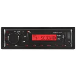 AUTO RADIO R030 FM 4X20W