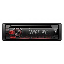 DEH-S110UB PIONEER RADIO CD USB