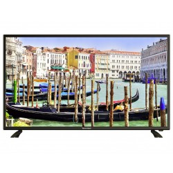 "40"" TV LED SUNSTECH 40SUN19TS FHD"