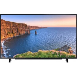 "40"" TV LED GRUNDIG 40VLE6730BP"