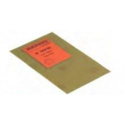 PLACA VIRGEN 80X160 FV 1C
