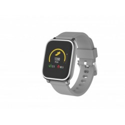 SMARTWATCH DENVER SW-160 BLUETOOTH GREY