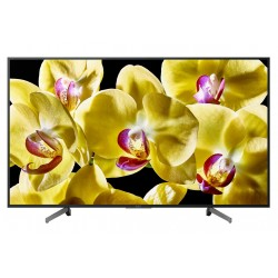 TV SONY 49 KD49XG8096 UHD TRIL STV ANDROID