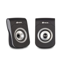 ALTAVOCES NGS 2.0 POWERED SB250 6W