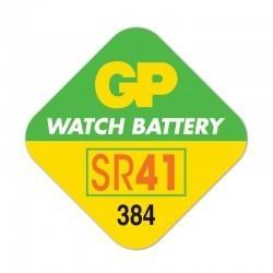 PILA SR0041 G039 M029/384
