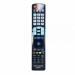 MANDO PARA LG FUNCION SMART TV