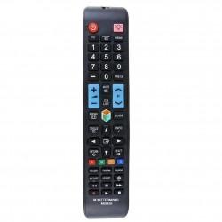 MANDO PARA SAMSUNG FUNCION SMART TV