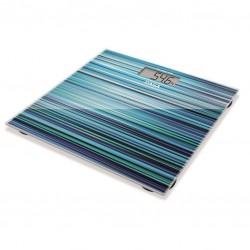 Báscula de baño Cristal 30504222 BS30 30 x 30 cm 3