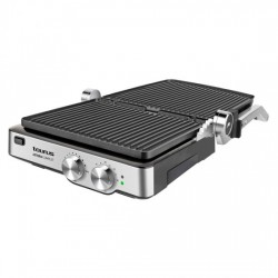 GRILL TAURUS ASTERIA COMPLET 2000W