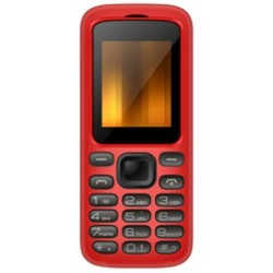 TELEFONO MOVIL QUBO GEA RED