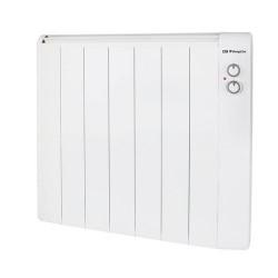 Emisor térmico 7 elementos RRM1310 Orbegozo 1.300