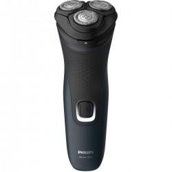 Afeitadora Philips S113141