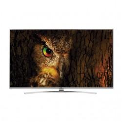 """Televisor LED 65"""" Q4K LG 65UH770V con2500 Hz SMART TV"""