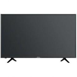 """Televisor LED 65"""" 4K Hisense H65N5300 SMART TV"""