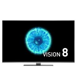 """Televisor Led 55"""" 4K Grundig 55VLX8681BPSMART TV"""