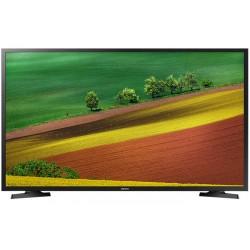 """Televisor LED 32"""" HD Samsung UE32N4005200Hz DVB-T2"""