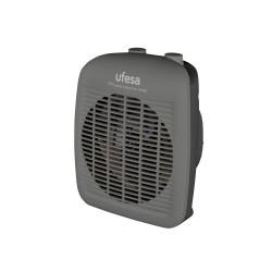 Calefactor Vertical UFESA CF2000IP Tres temperatu