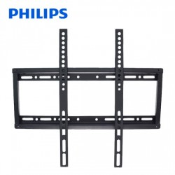 SOPORTE TV PHILIPS SQM5225 FIJO 26-80 25KG