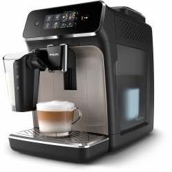 CAFET. PHILIPS EP2235/40 SUPERAUTOMATICA LAT