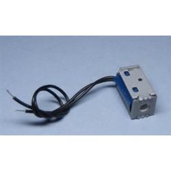 ELECTROMAIN 12VDC CEBEK C6092