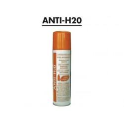 ANTI-H2O 330 CC