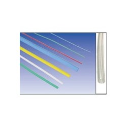 TERMORETRACTIL 1 TIRA 3,2X1220MM TRANSPARENTE