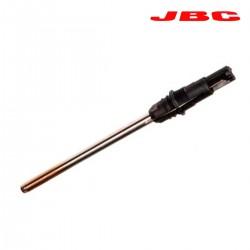 RESISTENCIA TT 230V IN2100 JBC