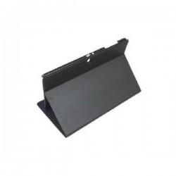 Funda Tablet para SAMSUNG TAB A 10.1'' Negra
