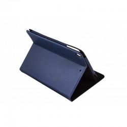 """Funda Tablet para iPad Air 1,2, iPad Pro 9,7"""""""