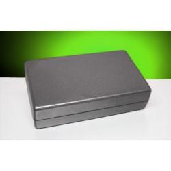 CAJA PLASTICO SUPERTRONIC PP18 101X60X25