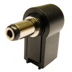 CONECTOR ALIMENTACION 2.5X5.5X9