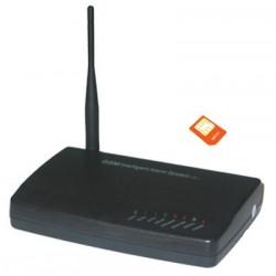 ALARMA AGFRI ALARMA2 TARJETA GSM