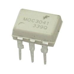 OPTOACOPL.MOC-3041 MOC-3040 TLP-3041