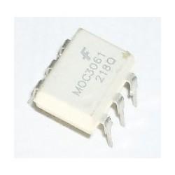 C.I MOC3061 TLP3061