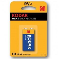 PILA KODAK MAX 9V (1)