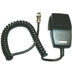 MICROFONO DE MANO CB DMC5086 6 T