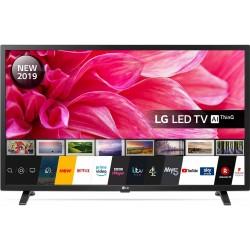 """32"""" TV LED LG 32LM630BPLA"""
