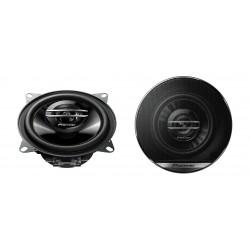ALTAVOCES PIONEER TS-G1020F 10 CM 2 VIAS 210 W