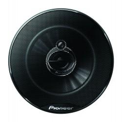 TS-G1333I PIONEER 13CM 220W 3 VIAS
