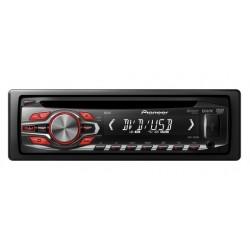 DVH-340UB PIONEER DVD USB