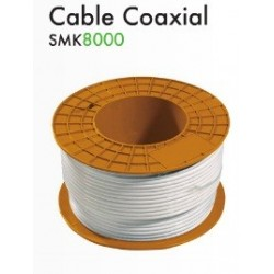 CABLE COAXIAL CU/A1 ICT (