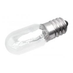 LAMPARITA 2,5V 0.3