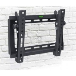 SOPORTE DE PARED TV 13-42 PULGADAS MIRAGE