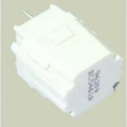 PTC 96209 BLANCA PTC1 98017
