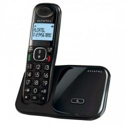 TELEFONO ALCATEL XL280 TECLAS GRANDES