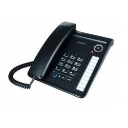 TELEFONO ALCATEL TEMPORIS T180