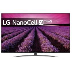 65 TV NANOCELL LG 65NANO816NA