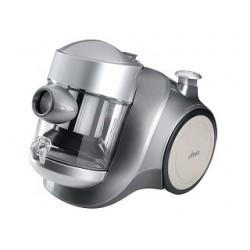 Aspirador sin bolsa AS2300 Ufesa 450W Filtro Hepa