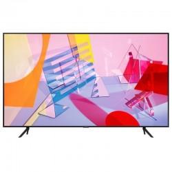 """55"""" QLED TV SAMSUNG QE55Q60TAUXXH"""