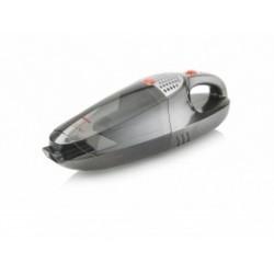 Aspirador de manoTristar KR3178 para hogar y coche